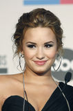 Demi Lovato Images stock