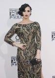 Demi Lovato Image stock