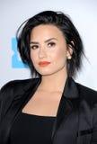 Demi Lovato Lizenzfreie Stockfotografie