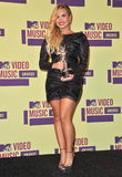 Demi Lovato,DEMI  LOVATO Royalty Free Stock Photo