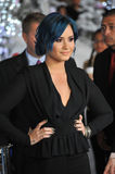 Demi Lovato Stock Images