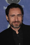 Demian Bichir Royalty Free Stock Photography