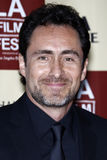 Demian Bichir Royalty Free Stock Images