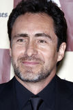 Demian Bichir Stock Photo
