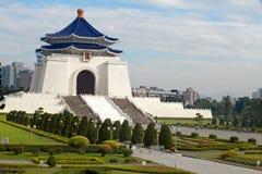 A democracia nacional Squar de Formosa Imagens de Stock