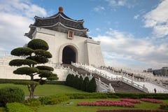 A democracia nacional Squar de Formosa Fotos de Stock