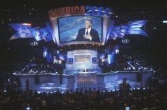 Democratic Convention Stock Photos