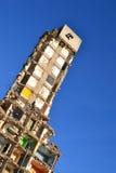 Demolição Gorton 2 Fotografia de Stock