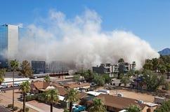 Demolition 17 Stock Photo