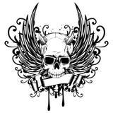 demon royalty illustrazione gratis
