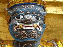 Demonio 3 de Bangkok Imagen de archivo