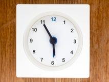 Den andra serien av följden av tid, 48/96 Arkivbilder