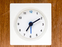 Den andra serien av följden av tid, 58/96 Arkivfoton
