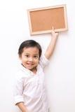 den asiatiska unge- och handlönelyften stoppar skriftligt Arkivfoto