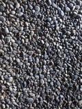den bakgrund exponerade rocken stenar sunen Royaltyfri Fotografi