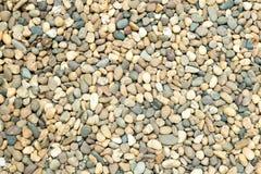 den bakgrund exponerade rocken stenar sunen Royaltyfri Foto