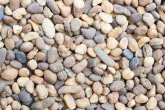 den bakgrund exponerade rocken stenar sunen royaltyfria foton