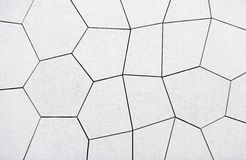 den bakgrund gjorda stenen stenar texturväggwhite Royaltyfria Bilder