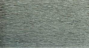 den bakgrund gjorda stenen stenar texturväggwhite Arkivfoton