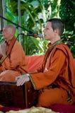 Bali andefestival 2013. Arkivfoto