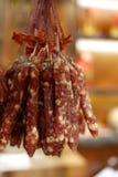 Den berömda guangdong korven royaltyfri foto