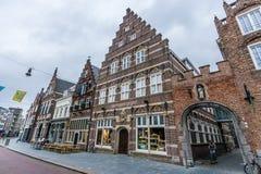 Den Bosch, Países Bajos Imagenes de archivo