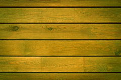 Den bruna wood texturen Arkivfoto