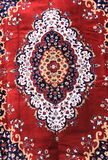 Indier Carpet-1. arkivfoto