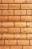 Den gamla wood texturen med naturliga modeller arkivfoto