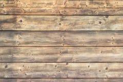 Den gamla wood texturen med naturliga modeller arkivbild