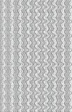 Den grå färger texturerade bakgrunden Royaltyfria Foton