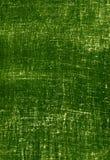 Den gröna abstrakt begrepp texturerar Fotografering för Bildbyråer