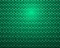 Den gröna texturen 02 Royaltyfri Fotografi