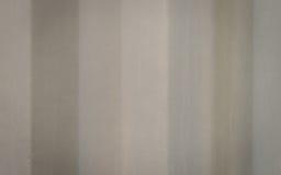 Den Gray Gypsum Wall modellen är olik skuggabakgrund royaltyfri foto