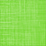 Den gröna torkduken texturerar bakgrund Ekologisk bandtapet tyg Royaltyfria Foton