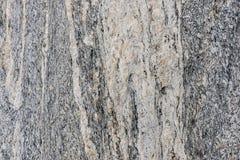 Den grova granitstenen vaggar bakgrund Royaltyfri Bild