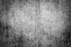 Den Grungy texturerade bakgrunden för smutscement vägg Royaltyfri Bild