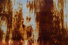 Den härliga closeupen texturerar abstrakt bakgrund för väggsten- och tegelplattagolvet arkivfoton