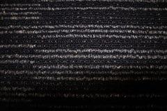 Den härliga closeupen texturerar abstrakt matta och tygbakgrund royaltyfria foton