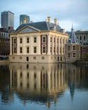 Den Haag Lizenzfreie Stockbilder