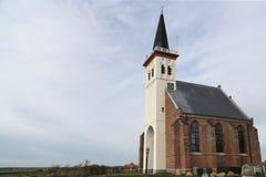 Den Hoorn   immagine stock libera da diritti