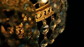 Den islamiska konsten Royaltyfri Fotografi