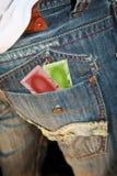 den klara safen könsbestämmer Fotografering för Bildbyråer