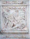 Den Noah elationen Royaltyfri Bild