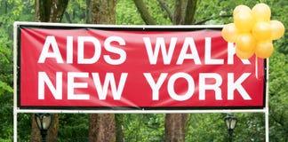 den nya staden för 2011 hjälpmedel går york Arkivbilder