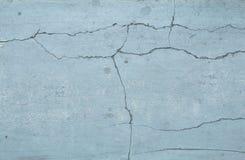 Den populära murbrukväggvinden brett, härlig modell royaltyfria foton