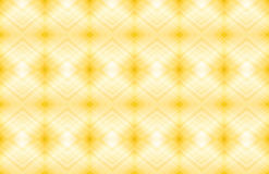 Den Seamless apelsinen mönstrar Arkivfoton