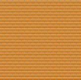 Den seamless vektorn mönstrar Arkivfoto