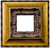 Den sned härliga antikviteten inramar arkivfoton