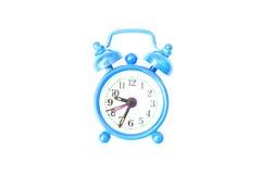 Den stora klockan ser till upp vaken Royaltyfri Bild
